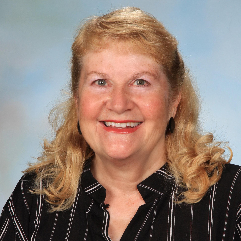 Elizabeth Ehrhardt's Profile Photo