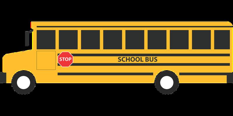 Bus Ridership information