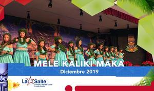 polinesia 2019.jpg