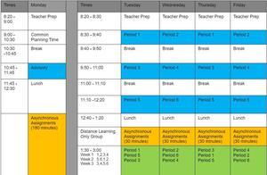 School Schedule.JPG