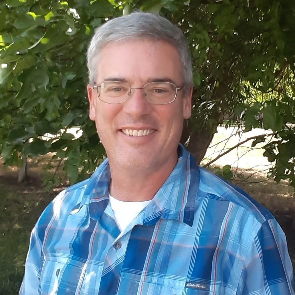 Todd Wester's Profile Photo