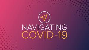 Navigating COVID
