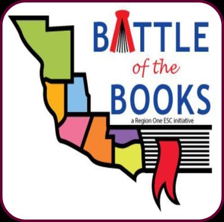 https://sites.google.com/misdtx.net/taylortigerlibrary/battle-of-the-books
