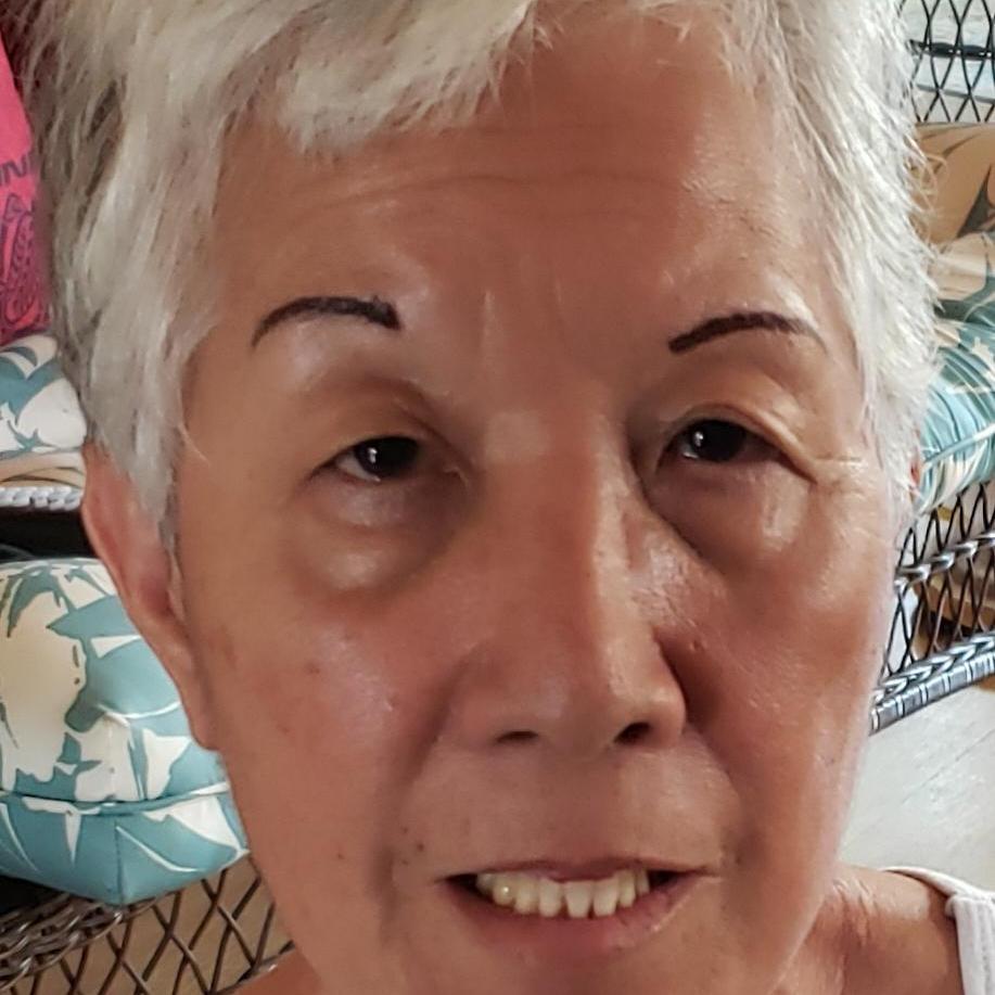 Lorraine Mekelburg's Profile Photo