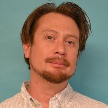 Mario Moran's Profile Photo