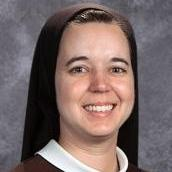 Sr. Mercy Briola's Profile Photo