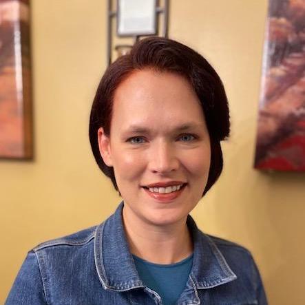 Elizabeth Hahn's Profile Photo