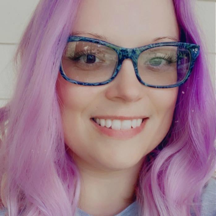 Carrie Hixson's Profile Photo