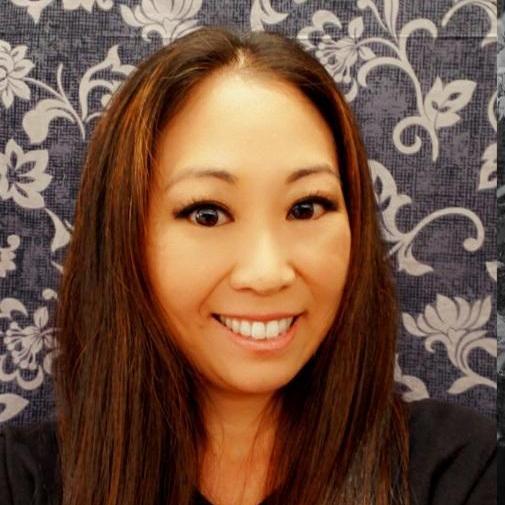 Michelle Ito's Profile Photo
