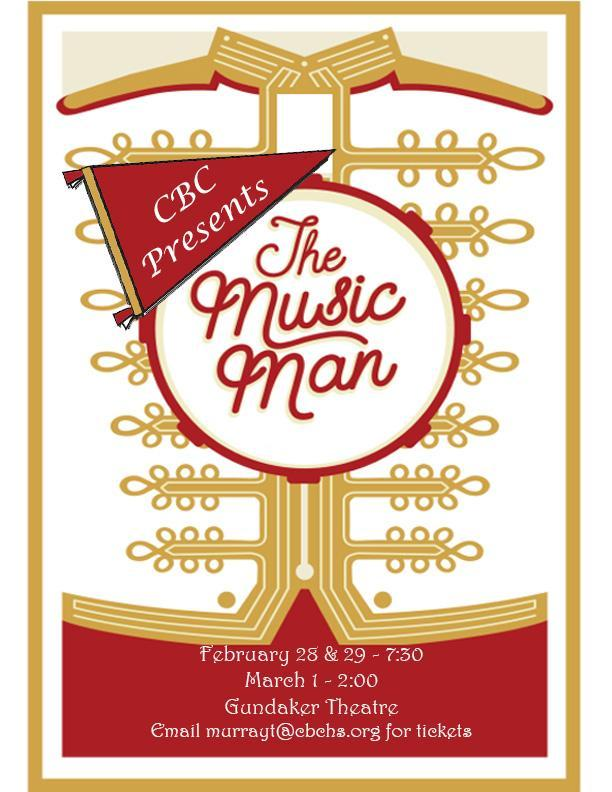 Music Man Poster.jpg