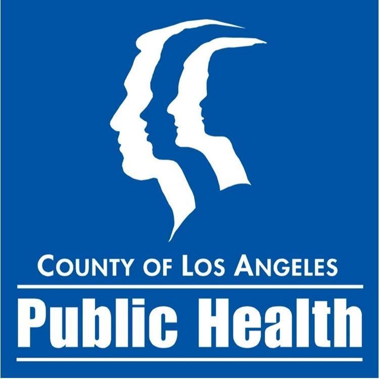 California Children's Services Logo