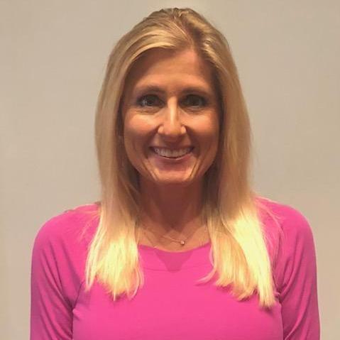 Kyla Winters's Profile Photo