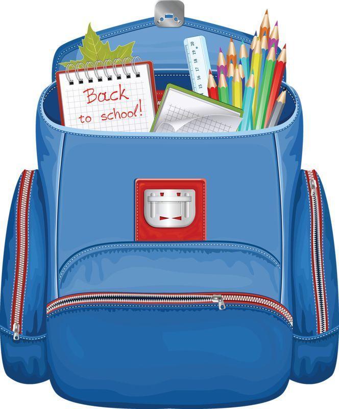 bag-clipart-school-supply-19.jpg