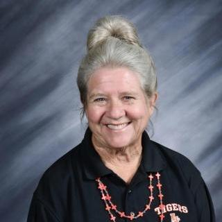 Janell Cranson's Profile Photo