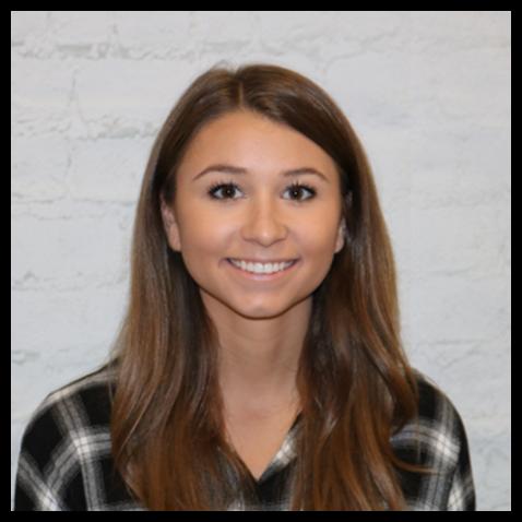Madison D'Angelo's Profile Photo