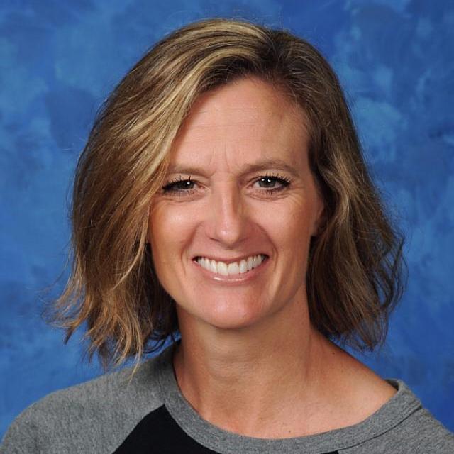 Wendy Mattingly's Profile Photo