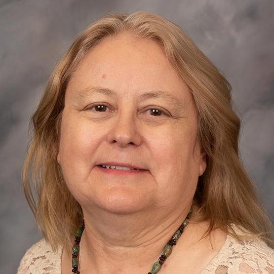 Cynthia McCown's Profile Photo