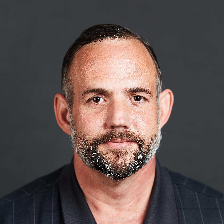 Timothy Newkirk's Profile Photo