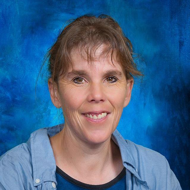 Marci Thomas's Profile Photo