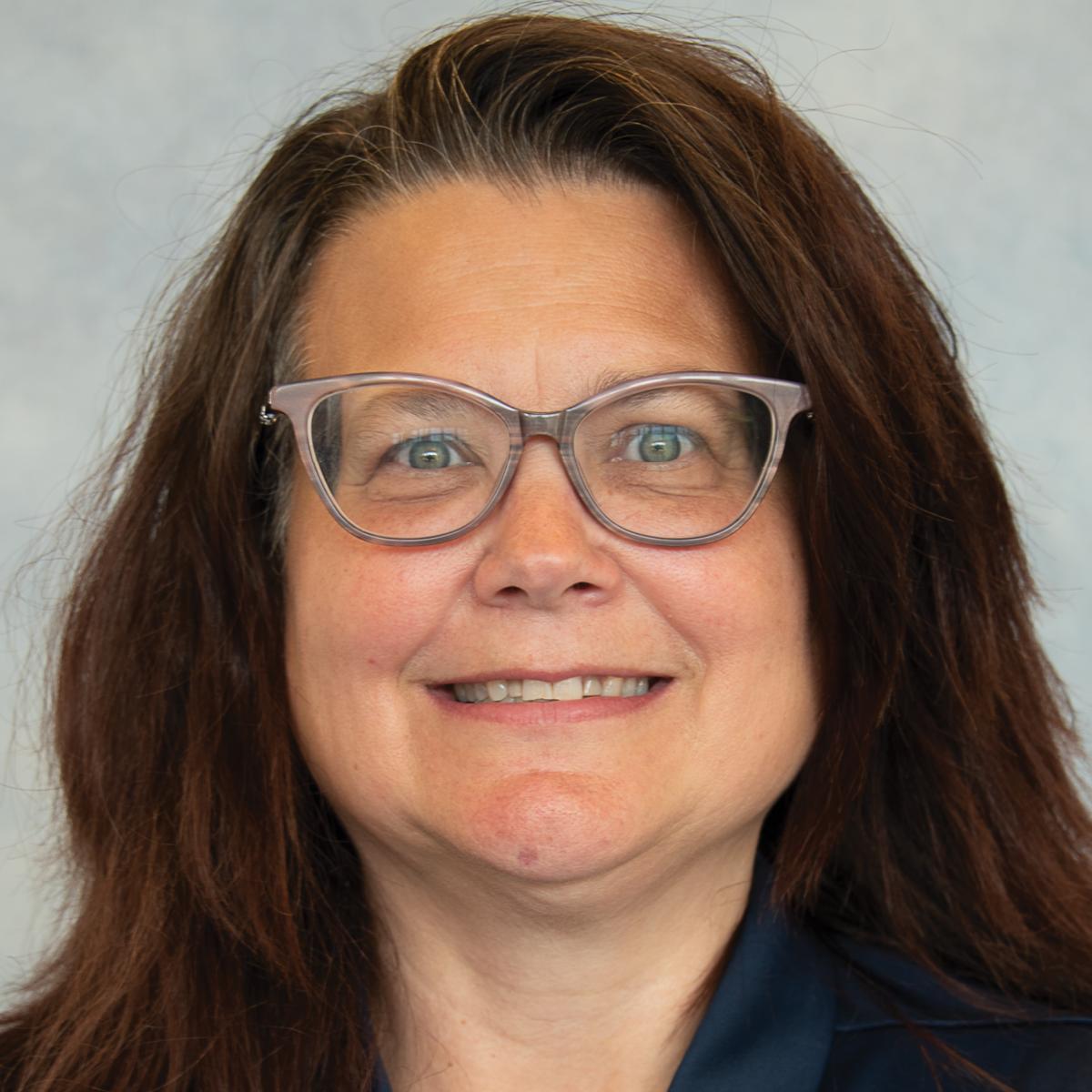 Lisa Westover's Profile Photo