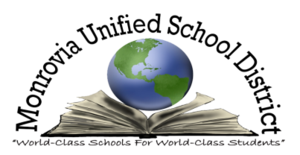 MUSD Logo (1).png