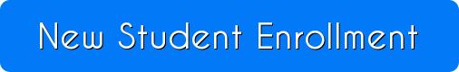 button reads new student enrollment