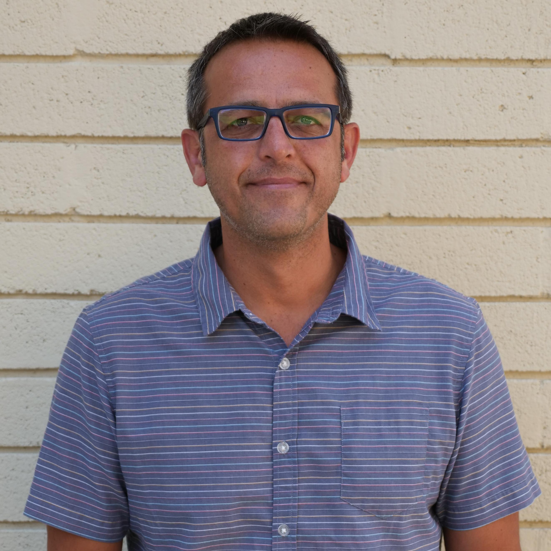 Jake Saidy's Profile Photo