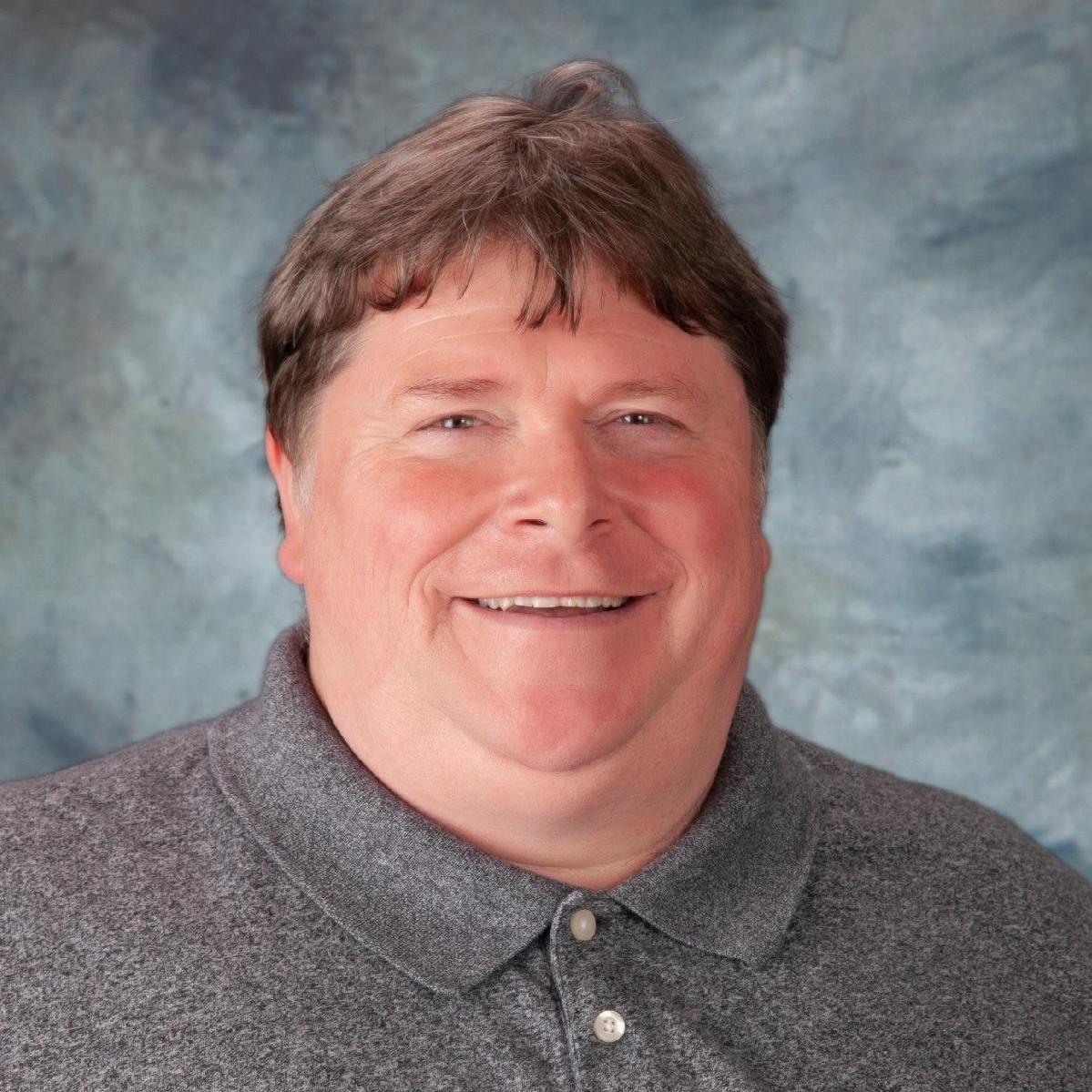 Hal Sargent's Profile Photo