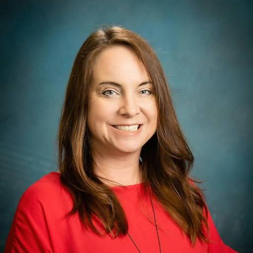 Kelley Davis's Profile Photo