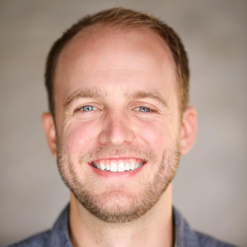 Jacob Vandergrifft's Profile Photo