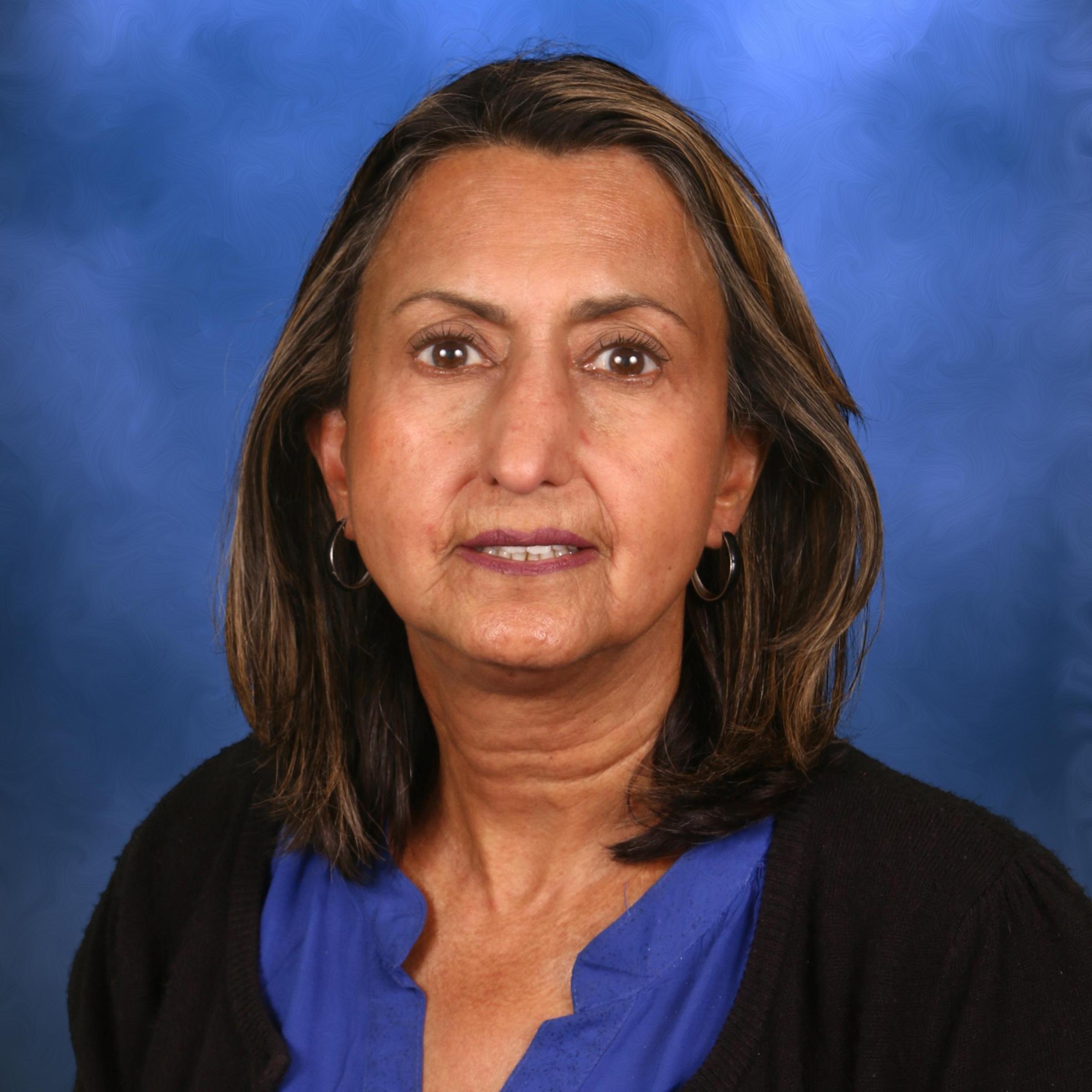 Kiran Grewal's Profile Photo