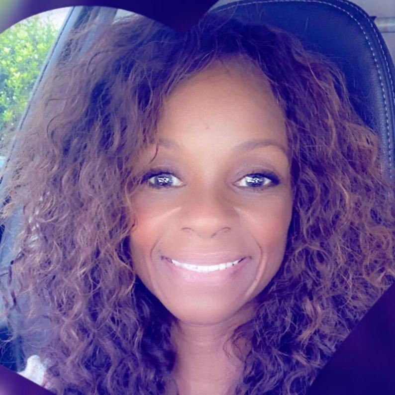 Amelia Roberson's Profile Photo