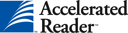 Accelerated Reader Icon Photo