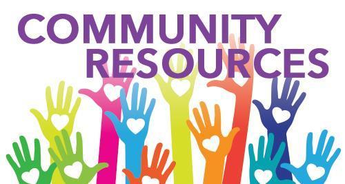 Lincoln community outreach programs