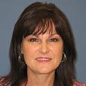 Cheryl Lentz