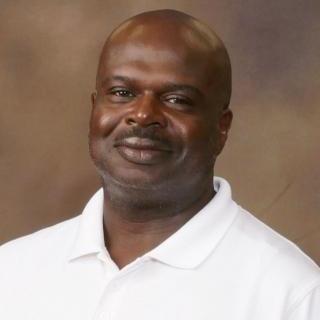 Edgar Willis's Profile Photo