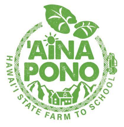 aina pono logo