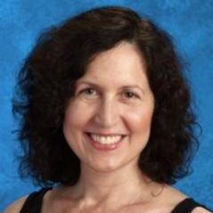 Denise Todd's Profile Photo