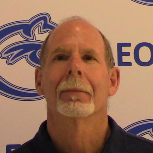 Glenn Guderian's Profile Photo