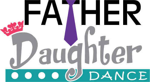 6th Annual Father-Daughter Dance Thumbnail Image