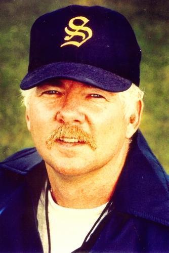Coach Ron Dickerson.jpg