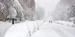 1515186332-snowstorms.jpg