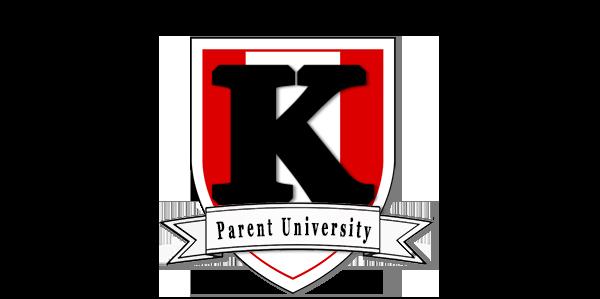 KISD Parent University