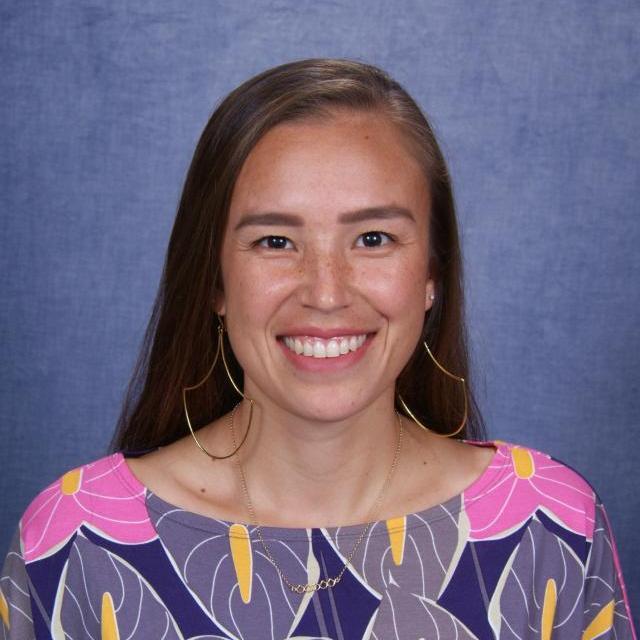 Kiani Yasak's Profile Photo
