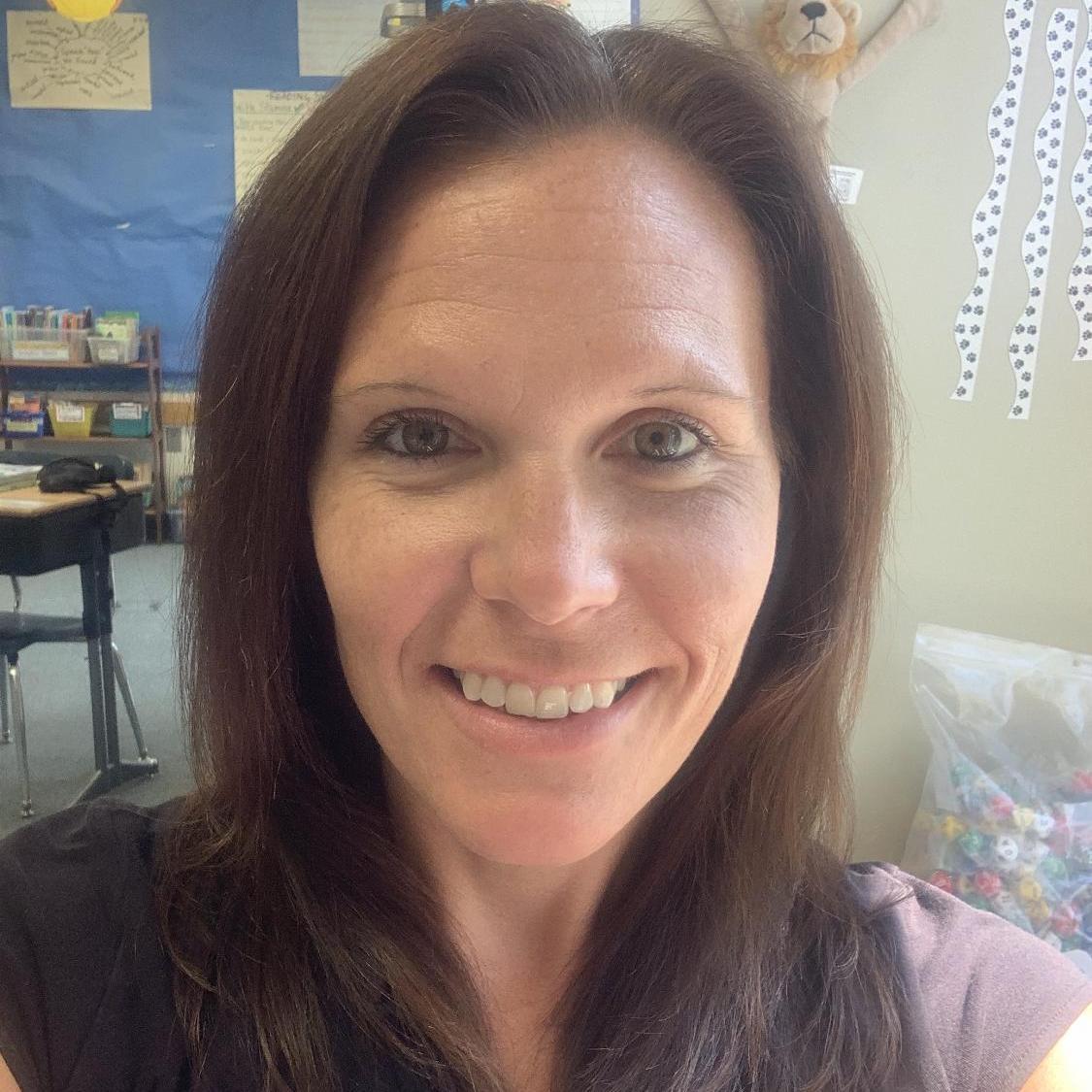 Denise Seehafer's Profile Photo