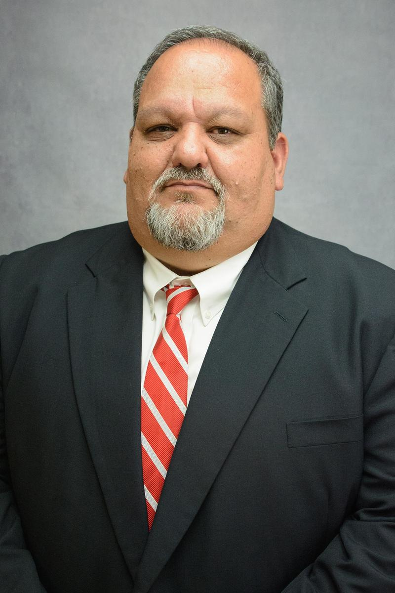 Lone Finalist for Superintendent Announced Featured Photo