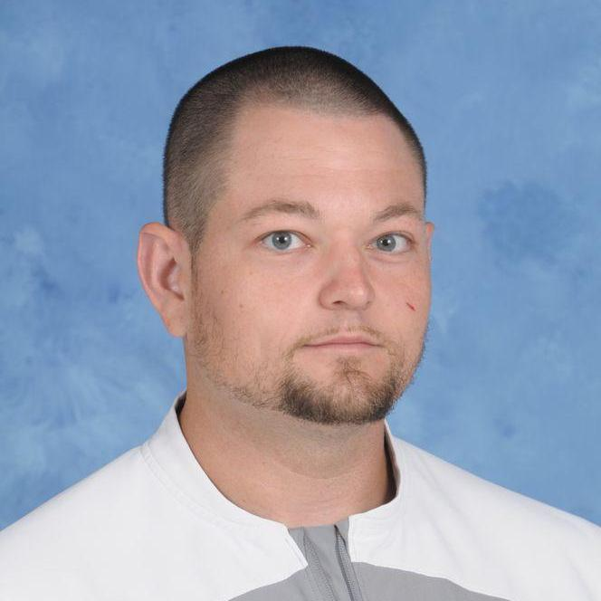 Clay Harrell's Profile Photo