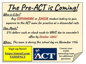 Pre ACT 2020 (2) (1).jpg