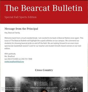 Screenshot of The Bearcat Bulletin _ Smore Newsletters (1).jpg