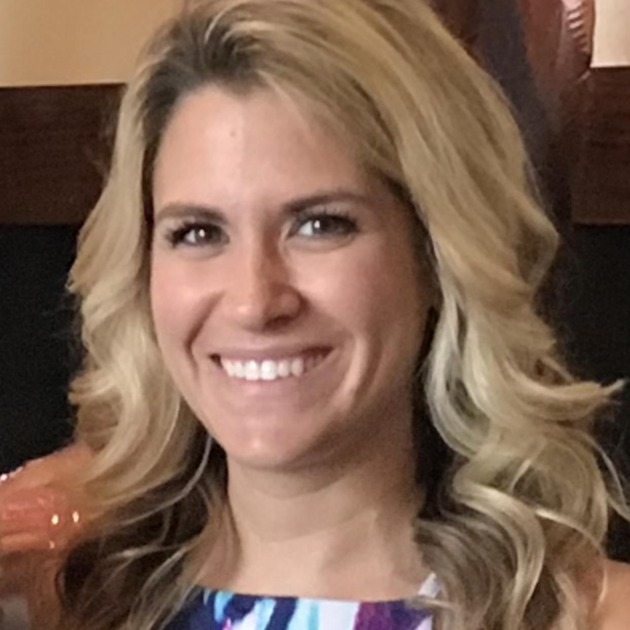 Sabrina Oberkofler's Profile Photo